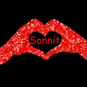 Sonnit Valentines