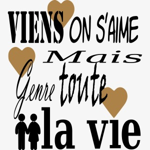 Viens on s'aime2