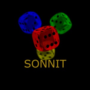 Sonnit Dice