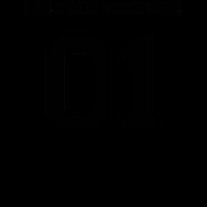 LIEBLINGSZICKE 01 - BLACK EDITION