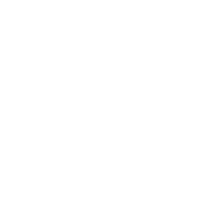 SISTER 01 - WHITE EDITION