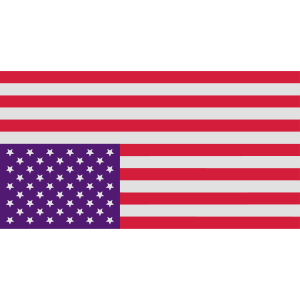 ANTI AMERICA
