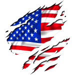 amerika staaten usa vereinigte