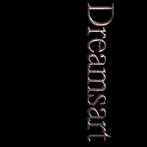 Dreamsart