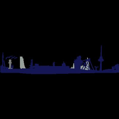 skyline kiel - Die Skyline von Kiel - wahrzeichen,tom kyle,strand,stadt,skyline,schleswig-holstein,nordsee,norden,möwen,fernsehturm,Schiffe,Port,Ostsee,Meer,Lübeck,Kutter,Kiel,Horn,Hamburg,Hafen,HDW,Förde,Flensburg,Boot