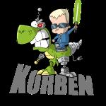 Korben_1