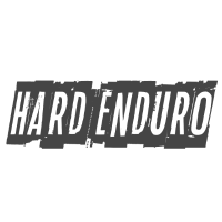 Harte Enduro
