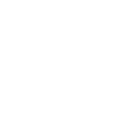 Vancouver T-Shirt - Ich liebe Vancouver