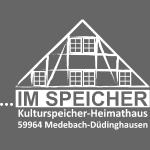 im_speicher