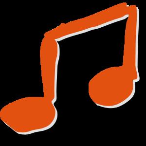 Liederpfarrer-Note