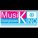 musikino