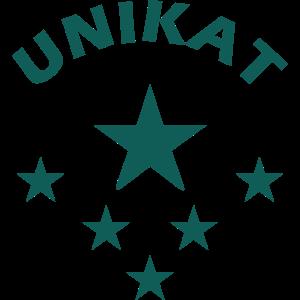 Unikat