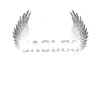 Fly Eagles - Gift - Shirt
