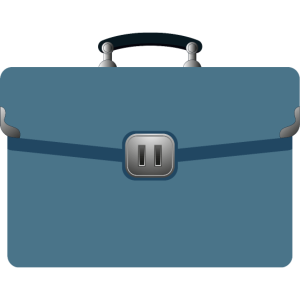 Bürotasche