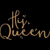 Seine Königin 2