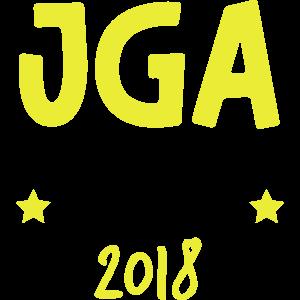 JGA 2018 2
