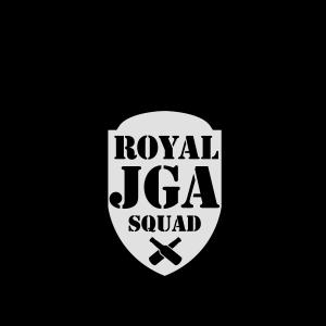 JGA 2018 3