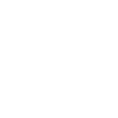 Celle - Celle, Stadt - lüneburger heide,city,Stadt,Celle