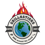 grillnations