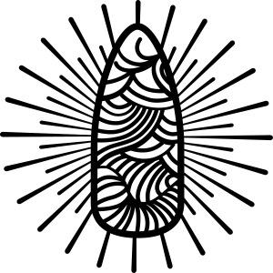 Nail Design Art