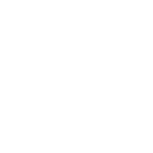 klimaneutral Fahrrad fahren - gut fürs Klima!