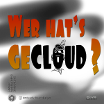 Kreativ Studio Nuding Design Wer hats gecloud?