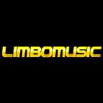 Limbomusic