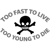 too_fast_to_live_too_young_to_die_2c
