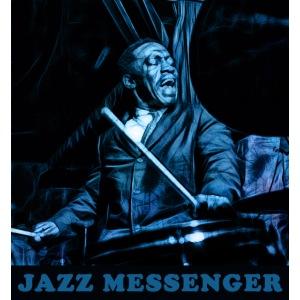 Art Blakey Jazz Messenger