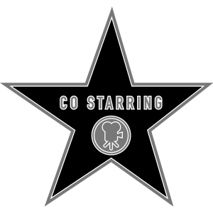 Co-Startribut
