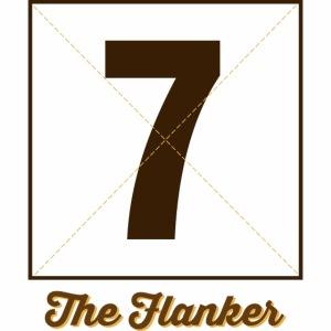Flanker7_Marplo.png