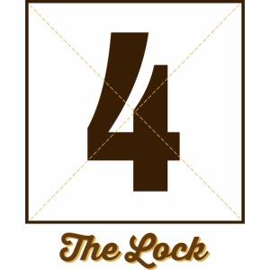 Lock4_Marplo.png