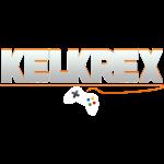 KelkrexLogo-png.png