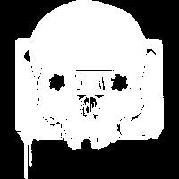 Audio Skull