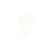 So Irish My Liver Hurts St. Patricks Day Shirt