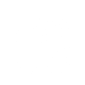 Strong Together Fist with 196 States of the World