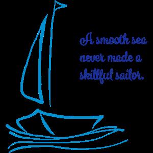 Segelboot1
