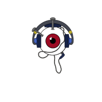 EyePhones