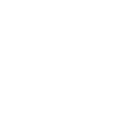 Dorsten - Dorsten - city,Stadt,Dorsten