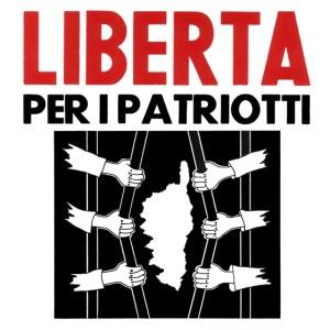 liberta patriotti