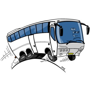 0710 Bus
