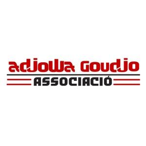 Asociación Adjowa Goudjo