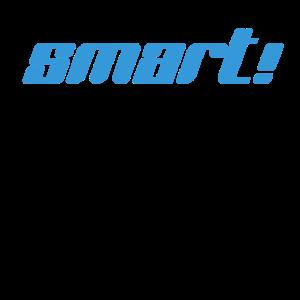 Smart distressed