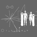 Snowboard Pioneer Plaque