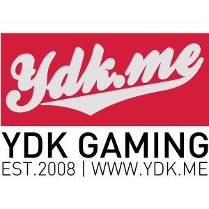 Ydk Me Esport Shop Ydk Biglogoblack Men S Premium T Shirt