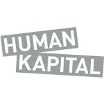 humankapital_1c