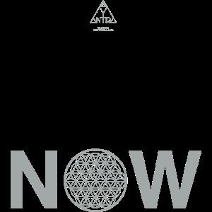 Now Jetzt 3