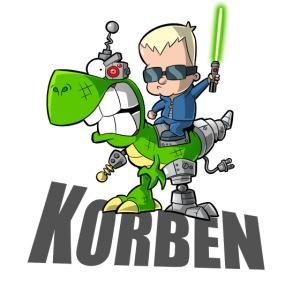 korben_1_DD