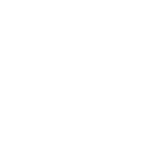 Zurückgezogen als Fudge