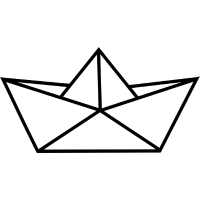 schifforigami_schwarz